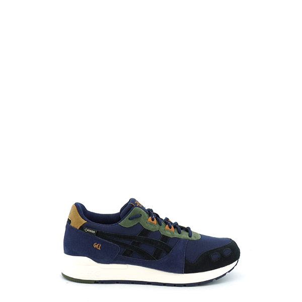 asics heren sneakers