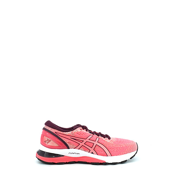 asics dames gel