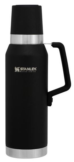 Stanley The Unbreakable Thermal Bottle 1.3L