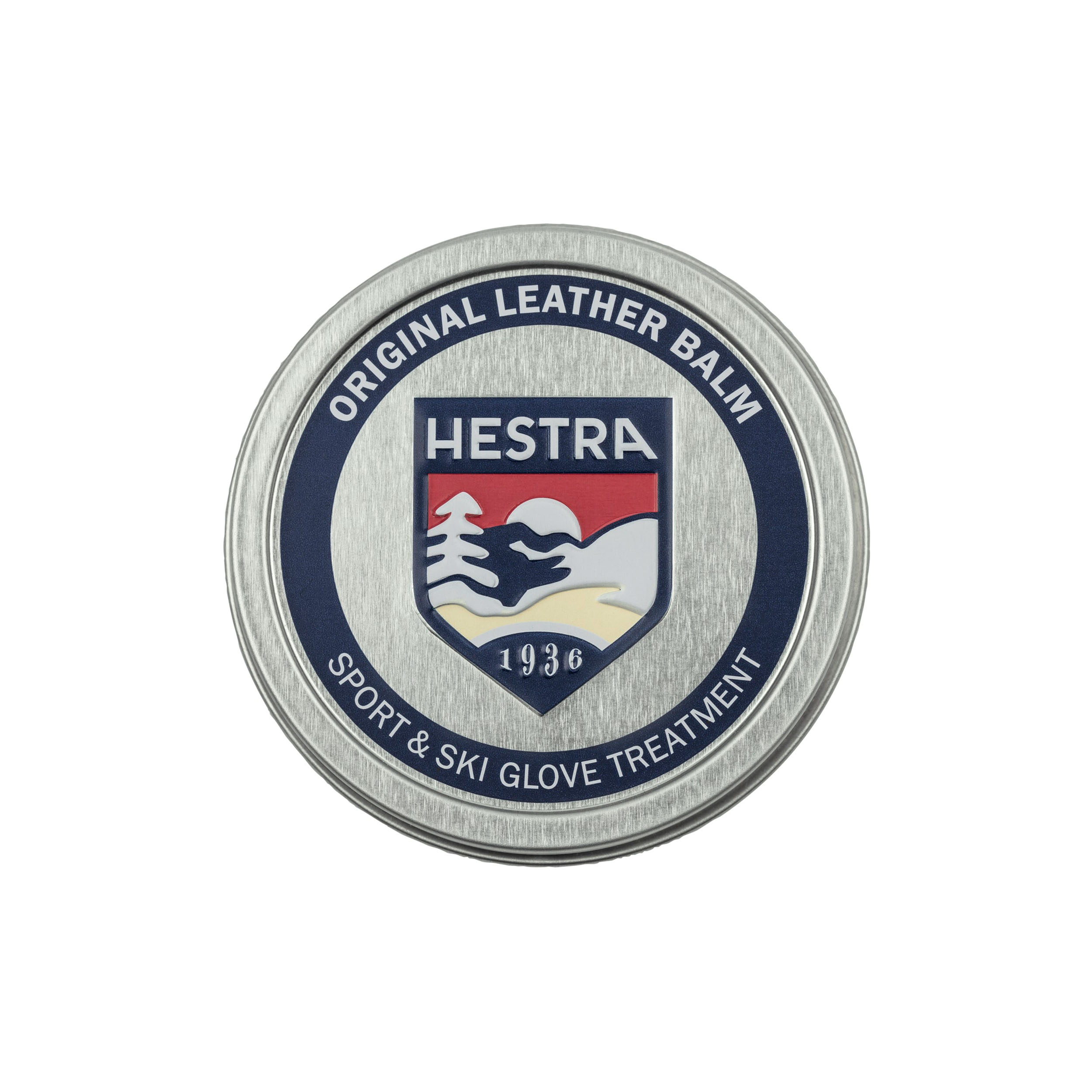 Onderhoud Hestra Leather Balm