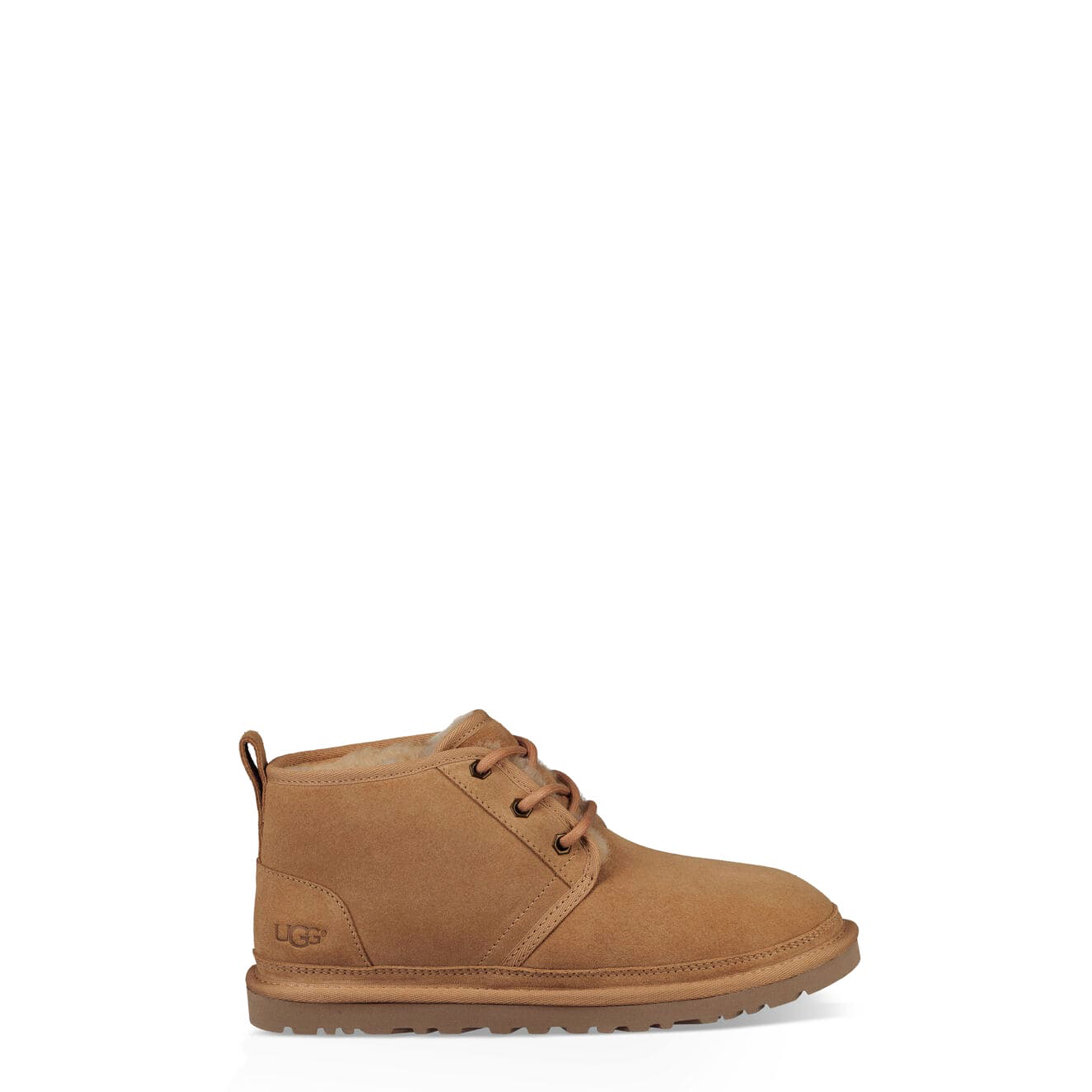 Ugg 1094269 Neumel Boot Chestnut dames