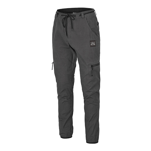 Heren Broek Picture Alpha Pant